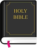 Test your knowledge with these free Bible trivia questions and answers,