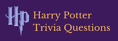 Test your knowledge with these Harry Potter trivia questions and answers
