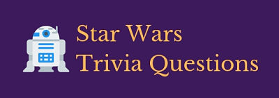 Put your knowledge to the test with these fantastic free Star Wars trivia questions and answers.