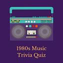 Dig out your neon legwarmers and workout with these 80s music trivia questions and answers!