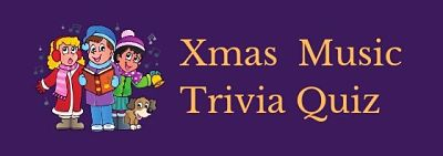 Have some festive fun with our Christmas music trivia questions and answers!
