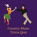 Test your knowledge of country and western with our fun country music trivia questions and answers!