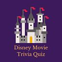Test your family film knowledge with these magical Disney movie trivia questions and answers!