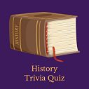 A collection of fantastic free history trivia questions and answers!