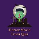 Will these horror movie trivia questions scare you away or will you conquer your fears!