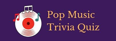 Test your pop knowledge with our fun music trivia questions and answers!