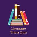 Put your literary knowledge to the test with these free literature trivia questions and answers!