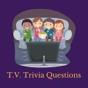 Test your knowledge of television shows with these T.V. trivia questions and answers.