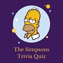 Test your knowledge of the ever popular cartoon family with our Simpsons trivia questions and answers!