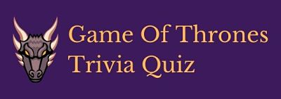 Prove you're worthy with these fun free Game of Thrones trivia questions.