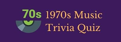 Dust off your flares and swing your pants with these 70s music trivia questions and answers!