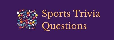 Prove your prowess with these fun sports trivia questions and answers.