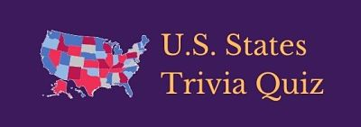 Find out how well you know American states with our fun U.S. state trivia questions and answers.